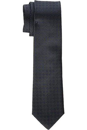 Seidensticker Men's 7 cm breit Neck Tie