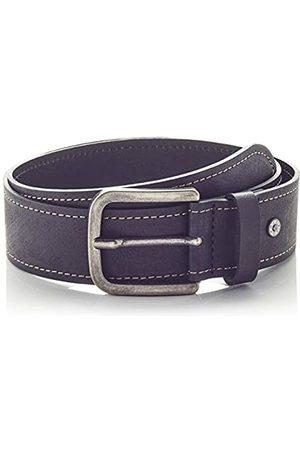 ESPRIT Men's 020EA2S308 Belt