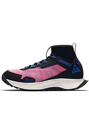 Nike Men's ACG Zoom Terra Zaherra Trail Running Shoe, Rush /Racer