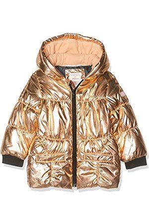 ESPRIT KIDS Baby Girls' Rp4204109 Outdoor Jacket