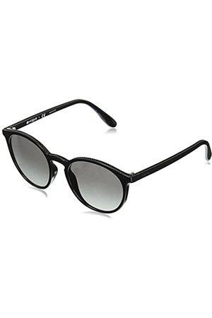 Vogue Eyewear Women's 0VO5215S W44/11 51 Sunglasses