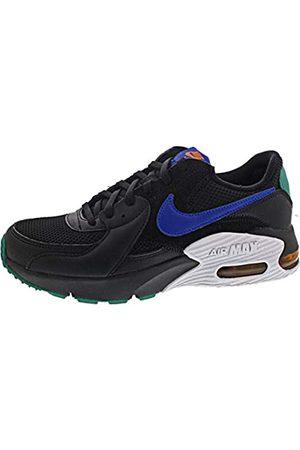 Nike Men's Air Max Excee Sneaker, /Hyper Neptune