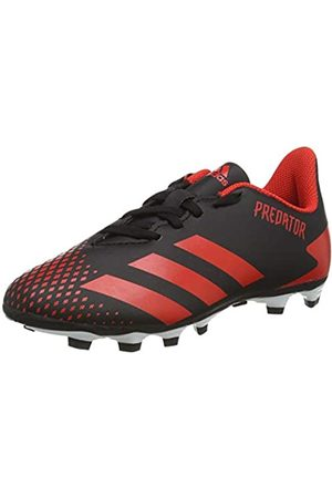 adidas Unisex Adults' Predator 20.4 FxG J Soccer Shoe