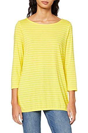CECIL Women's 314524 T-Shirt