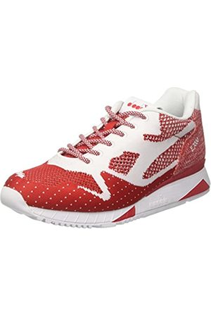 Diadora Sports shoe V7000 WEAVE II for man and woman