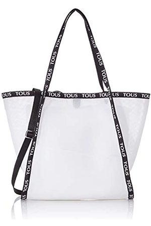 Tous COLORS, Women's Shopping Bag