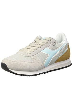 Diadora Sports shoe MALONE W for woman