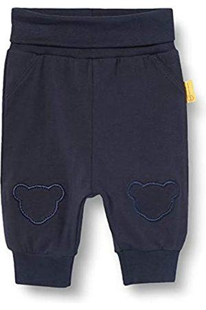 Steiff Baby Girls' Jogginghose Track Bottoms