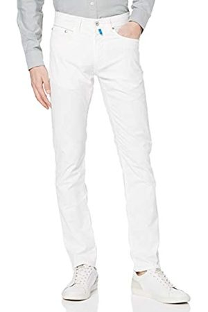 Pierre Cardin Men's Futureflex Strech Hose Lyon Trouser