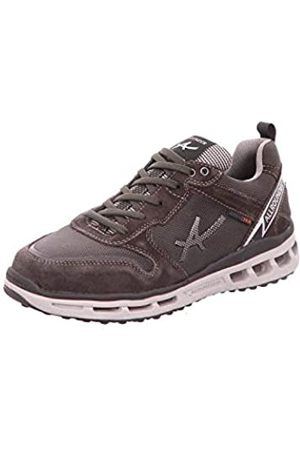 Mephisto Women's Bonfire-tex Competition Running Shoes