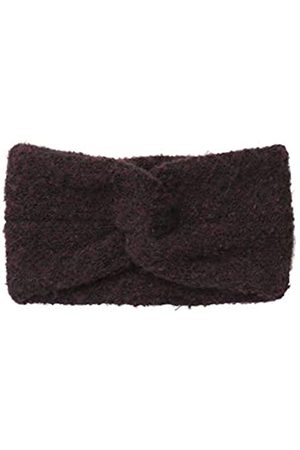 Pieces Women's Pcpyron Headband Noos Winetasting