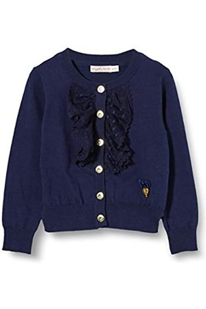 Angels Face Girl's Polly Cardigan
