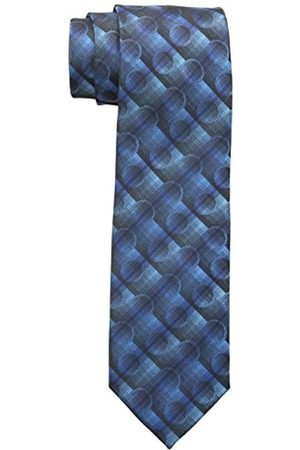 G.O.L. Gol Boy's ties - Turquoise - One size