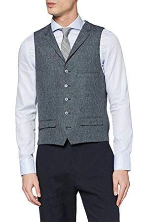 Roy Robson Men's 5025691708300 Waistcoat