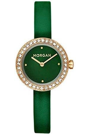 Morgan Women's Watch MG 008S-1ZZ