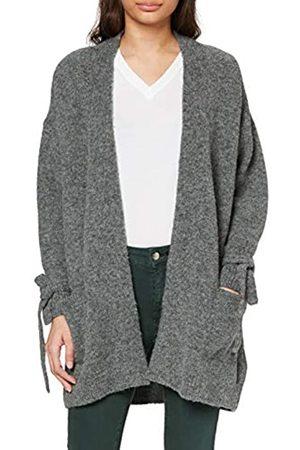 Tommy Hilfiger Women's Patti Open Wrap Cardigan