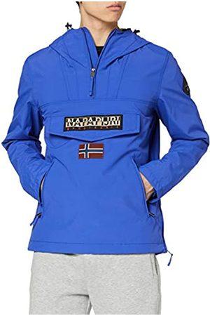 Napapijri Men's Rainforest S Pkt 1 Jacket