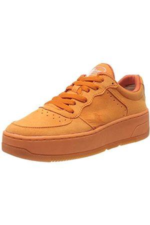 s.Oliver Women's 5-5-23674-24 Low-Top Sneakers, ( 606)