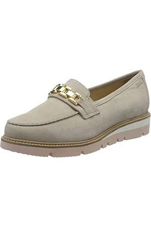 Sioux Women's Meredith-715-h Loafers, (Cammello 004)