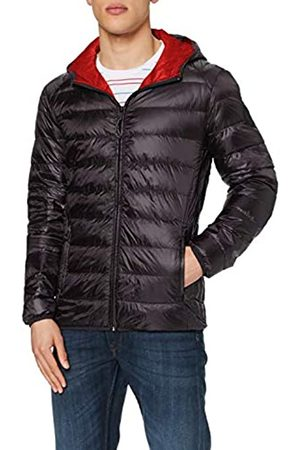 Only /& Sons NOS Onsjack Bomber Noos Otw Chaqueta Hombre