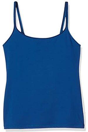 Triumph Women's Be Pure Shirt01 Vest