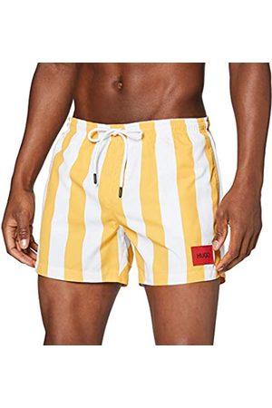 HUGO Men's Santa Cruz Short