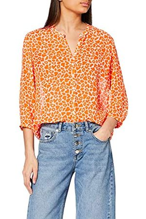 French Connection Women's ETTA KISS Blouse