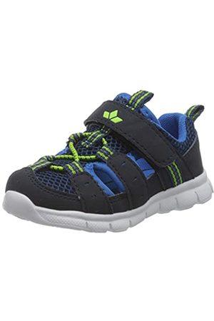 Lico Baby Boys' Sorin Vs Low-Top Sneakers