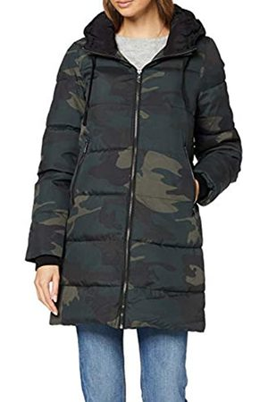ONLY Women's Onlalana Quilted Coat Cc OTW