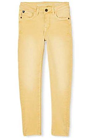 Garcia Boy's O05715 Jeans