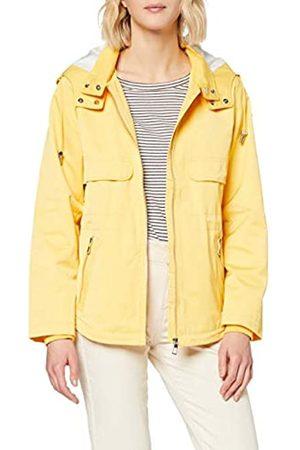 ESPRIT Women's 020ee1g303 Jacket