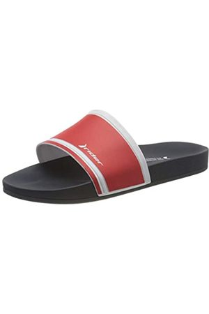 Rider Unisex Adults Full 86 Slide Mules