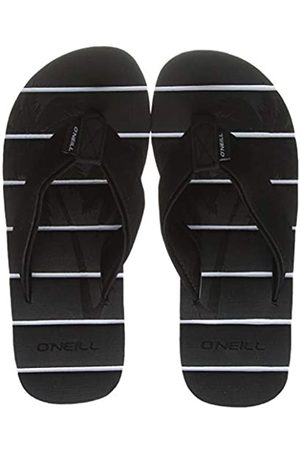 O'Neill Boys' Fb Arch freebeach Sandalen Flip Flops, ( Out 9010)