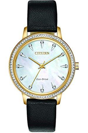 Citizen Casual Watch FE7042-07D