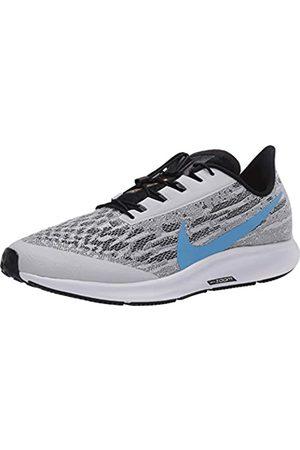 Nike Men's AIR Zoom Pegasus 36 FLYEASE Running Shoe