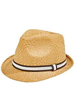 ESPRIT Accessoires Men's 030ea2p303 Panama Hat