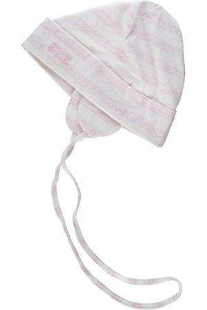Döll Baby Bindemütze Jersey Hat|