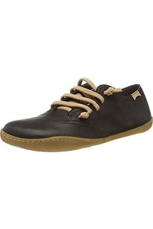 Camper Women's Peu Cami Low-Top Sneakers, (Dark 200)