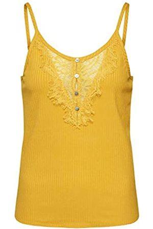 BlendShe Women's Bsprudence Sl Top Vest