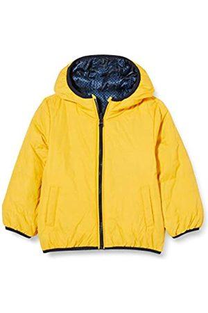 Name it Boy's Nmmmumi Jacket Pb