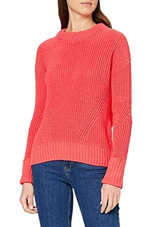 Street One Women's 301181 Jumper