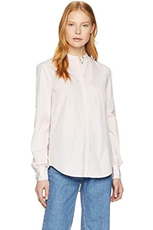 HUGO BOSS Women's Efelize_17 Blouse