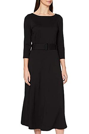 ESPRIT Collection Women's 020EO1E301 Business Casual Dress