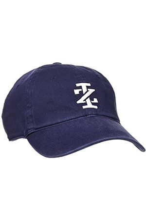 IZOD Men's Basic Logo Cap Baseball
