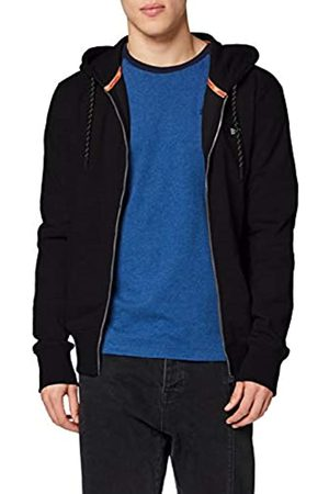 Superdry Men's Collective Zip Hood Hoodie
