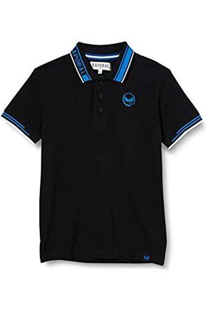 Kaporal Boy's Elvir Polo Shirt