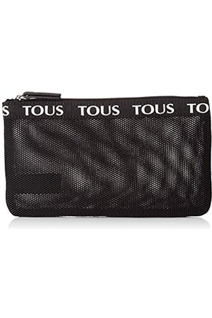 Tous COLORS, Women's To Need