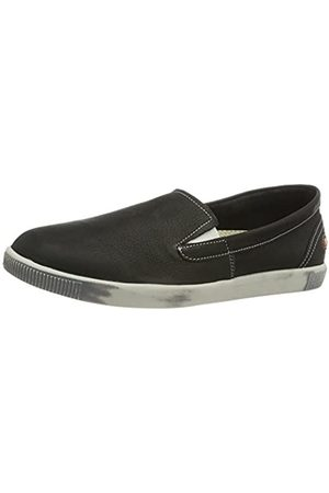 Softinos Men's TAD374SOF Loafers, ( 000)