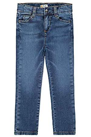 Steiff Girls' Jeanshose Jeans