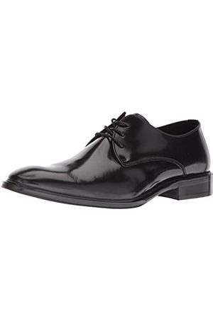Kenneth Cole New York Kenneth Cole Men's Tully B Oxfords ( 001)
